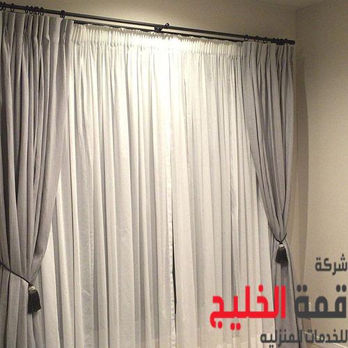 عامل تركيب ستاير شمال الرياض